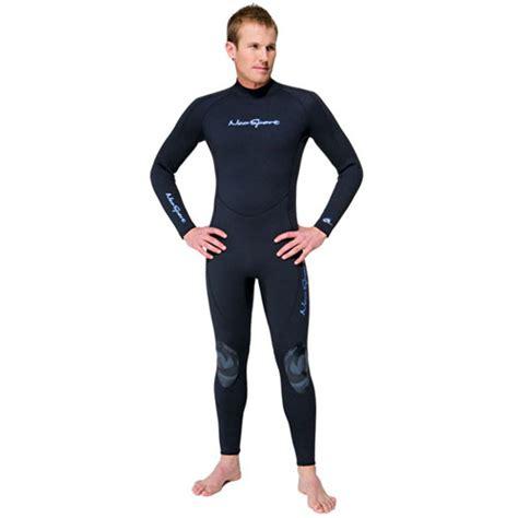 Jumpsuit Scuba Premium Murah 3 neosport 3 2mm neoprene s jumpsuit