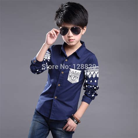 High Quality Brand New Fashion Vocabulary Book School - related keywords suggestions for 2016 boys clothes