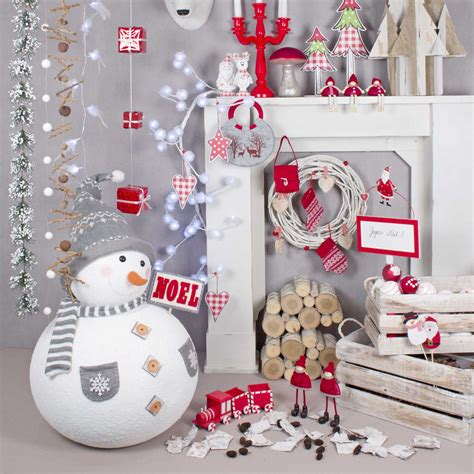 Idees Deco Noel by Pin By Magazine D 233 Co On Id 233 Es D 233 Co No 235 L
