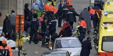 consolato bruxelles attentato bruxelles aggiornamenti farnesina dichiara