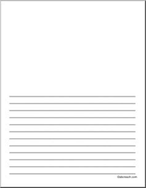 printable writing paper with space for picture search results for space themed writing paper printable