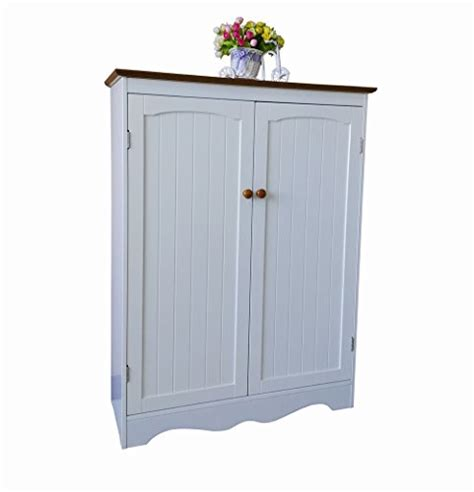 wood storage cabinets with doors and shelves wood storage cabinets with doors and shelves home