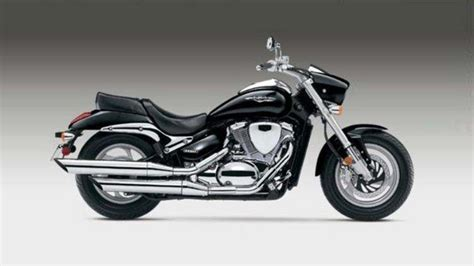 2014 Suzuki M50 2014 Suzuki Boulevard M50 Motorcycle Review Top Speed