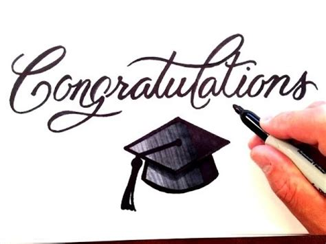 Drawing Careers Without Degree