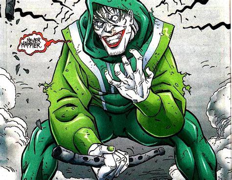 Dc Joker New 001 image pied piper joker 001 jpg dc database fandom