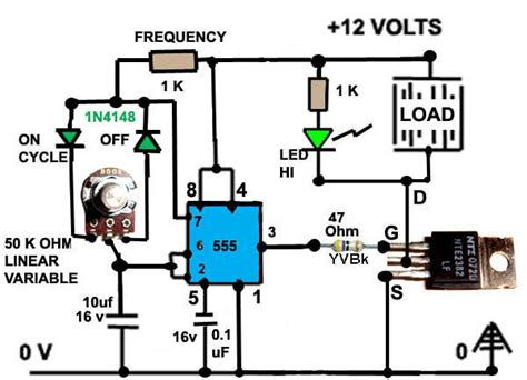 12 volt variable resistor variable resistor 12 volt 28 images cement resistor 2 0 ohm 5 watt cement wiring diagram and
