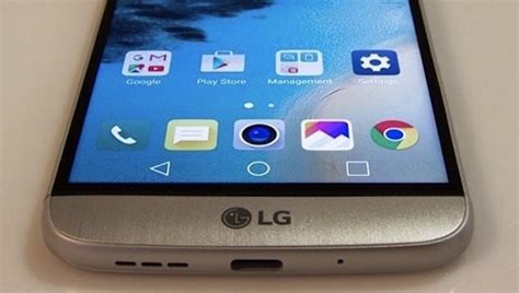 Modular Home Reviews lg g6 will not have a curved edge display screen android