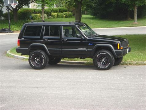 sports jeep cherokee cargurus jeep carspart