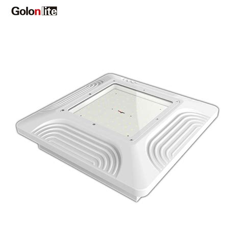 led canopy lights for gas station 2017 premium explosionproof led gas station lighting