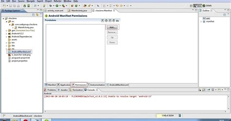 layout xml webview android code for webview about codes