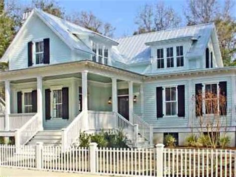 coastal cottage home plans country house plans with porches southern living house