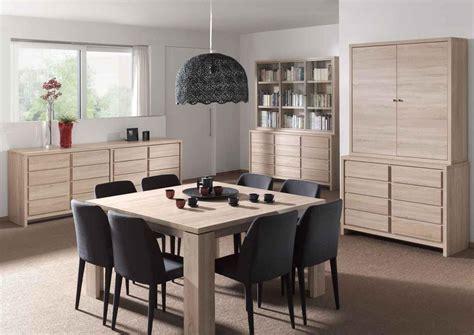 acheter votre table carree moderne 140x140 chez simeuble