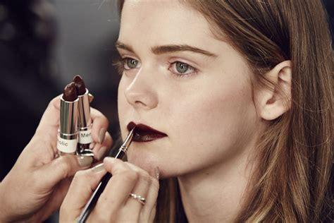 Maybelline Chocoholic maybelline loaded bolds lipstick out beautygeeks