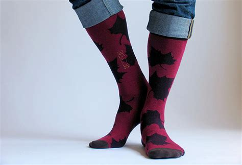 most comfortable dress socks how do you design the craziest most comfortable socks