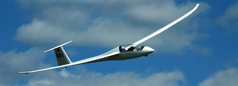 Gliding Holidays Bicester, Oxfordshire