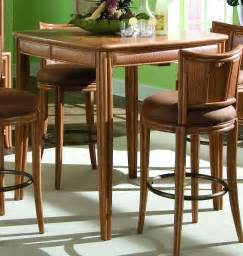 pub table and chairs small pub table sets home design