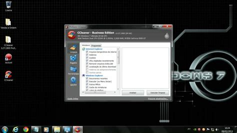 ccleaner youtube serial ccleaner v3 28 1913 professional busines edition full