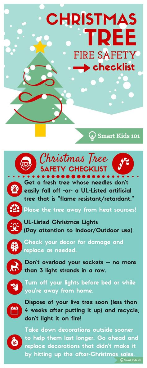christmas tree light safety tips decoratingspecial com