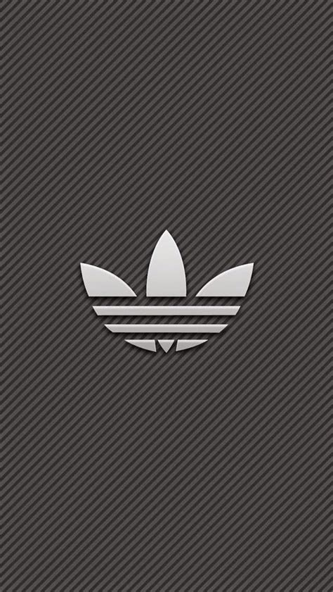 adidas wallpaper samsung 17 best images about adidas wallpaper on pinterest
