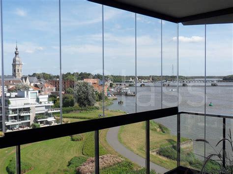 vetrate per verande prezzi vetrate scorrevoli per esterni prezzi info con vetrate