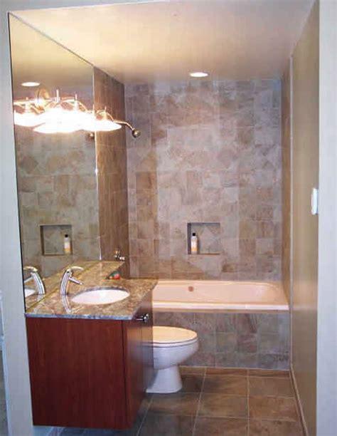 4 x 8 bathroom design 4 x 8 bathroom design talktostrangersguide com