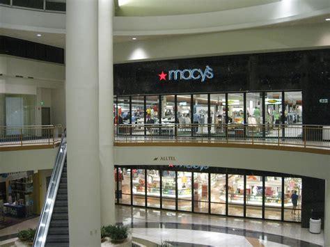 shoe stores in tucson shoe stores tucson mall style guru fashion glitz