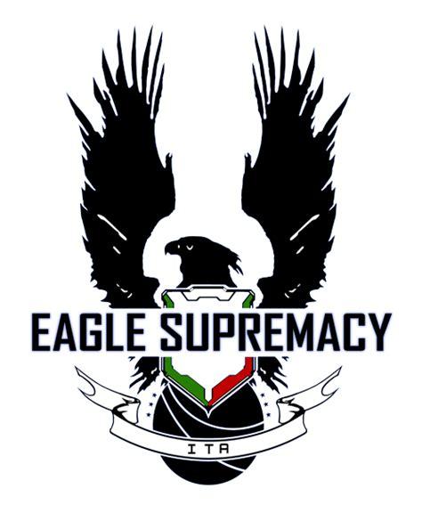 halo 5 spartan creator eagle supremacy