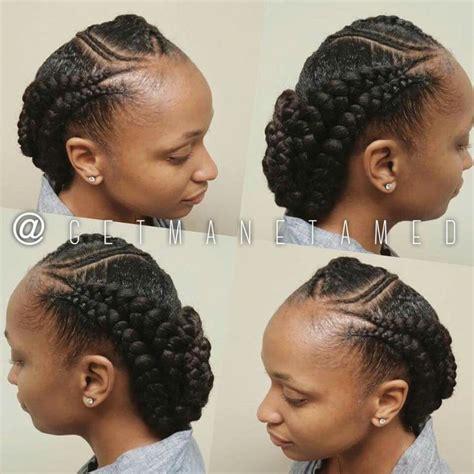 ghana cornrow hairstyles 25 best ghana cornrows ideas on pinterest cornrow braid