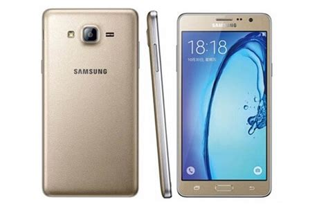 Harga Samsung On5 Prime best 3g 4g samsung smart android phone 9000