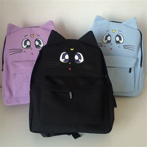Backpack Sailo Primeiro Black 1000 images about closet wish list on hoodies t shirts and kawaii