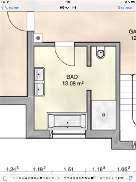 master badezimmer grundrisse grundriss badezimmer og unser badezimmer og