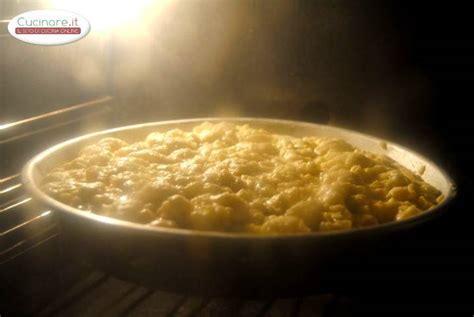 cucinare la ricotta torta con pere e ricotta cucinare it