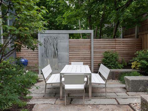 Patio Gates Garden Gate Ideas Hgtv