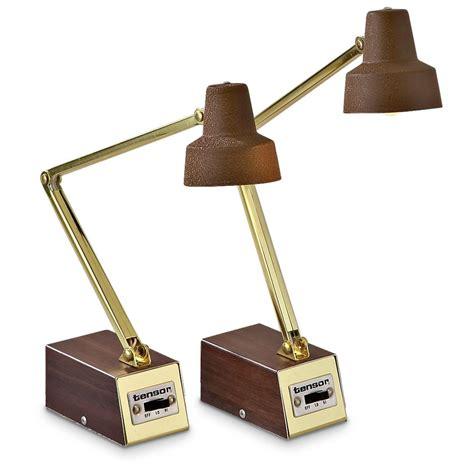 2 tensor 174 desk ls 155239 lighting at sportsman s guide