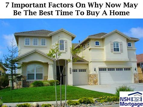 good time to buy a house is now a time to buy a house 28 images tips for buying
