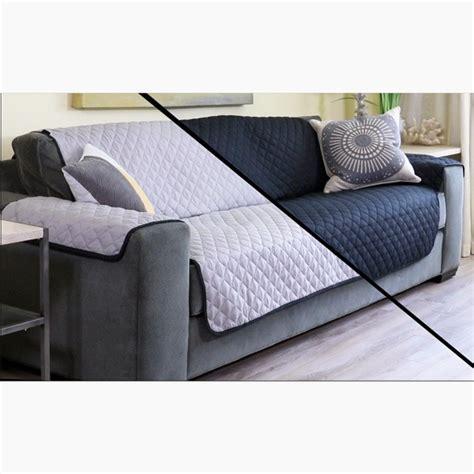 poltrone e sofa copridivano sofa saver il copridivano impermeabile e antimacchia per