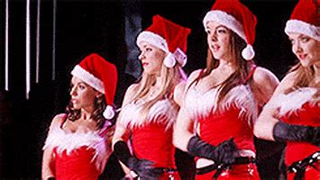 santa funny gifs find share  giphy