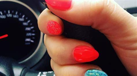 gelnagels kleuren gelnagels nagelstudio beautiful nails by linde leuven