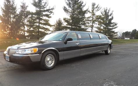 home lincoln vip our limos elite limousine service
