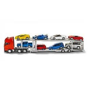 jouet camion porte voitures comparer 10 offres
