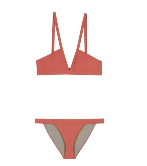 doubletake swimwear doubletake swimwear swimwear beachwear for women bower