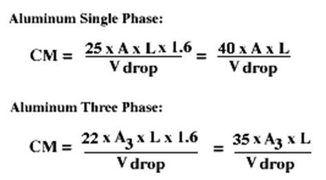 how to calculate voltage drop across a single resistor fundamentals of electricity voltage drop formulas