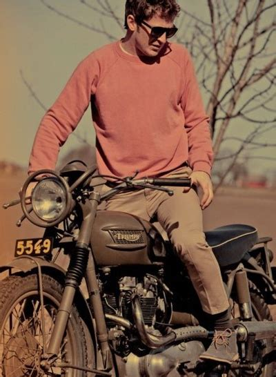 Basic Sweater Ducati 2582 best images about proyectos que debo intentar on ducati lewin and