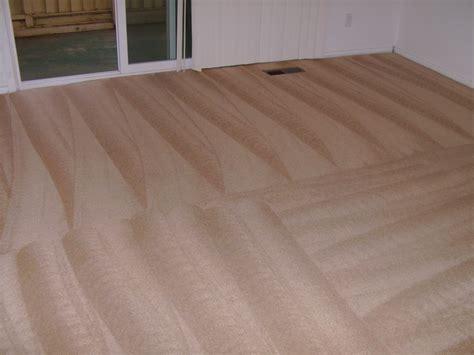 rug cleaning northern va 17 northern virginia tile grout cleaning carpet virginia virginia carpet