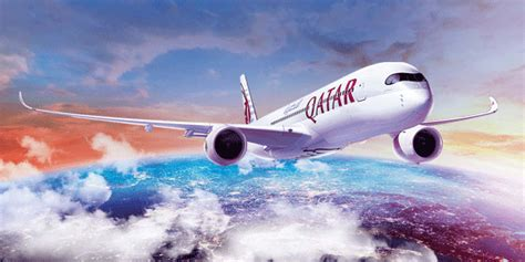 oman air seat availability qatar airways special fares ex mumbai to europe usa
