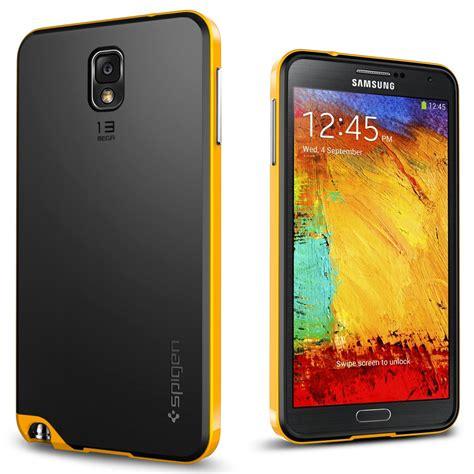 Casing Samsung Galaxy Note 3 Mercy 1 Custom Hardcase spigen samsung galaxy note 3 neo hybrid thinx international