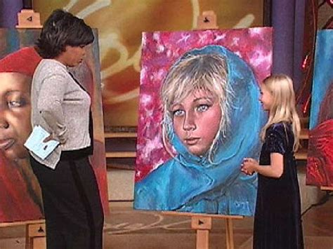 painting for 9 year olds i am buddy the buddha from mississippi indigo children