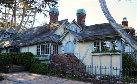 california home carmel ca homes news purchasing a home safe in spite