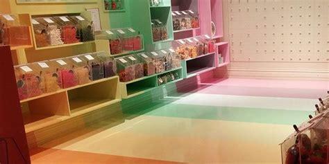 redrhino epoxy flooring franchiseforsalecom