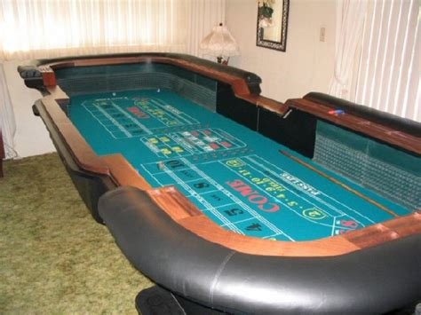 craps table for sale full size casino craps table for sale